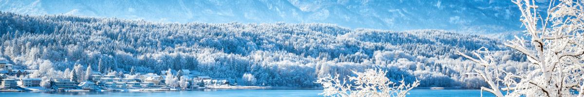 teamhintergrund_Winter